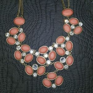 From Old Navy jewelry collection. Brand new!
